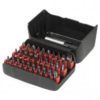 Профессиональный набор сменных бит PB Swiss Tools PB C6.990